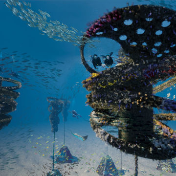 dive-attraction-concept-design-p2